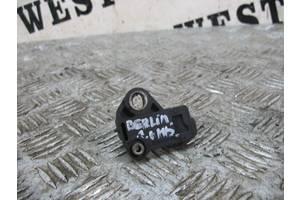 б/у Датчики коленвала Citroen Berlingo груз.