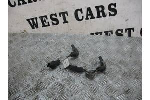 б/у Датчики положения распредвала Peugeot Partner груз.