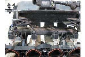 б/у Топливные рейки Peugeot Partner груз.