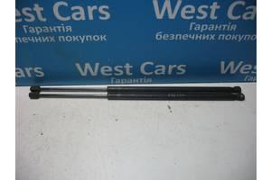 Б/У Амортизатор крышки багажника Fiesta 2002 - 2008 2S61A406A10AC. Вперед за покупками!
