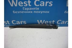 б/у Дворники Lexus RX