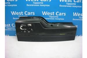 Б/У Крышка багажника нижняя Discovery 2004 - 2009 BHA780080. Вперед за покупками!