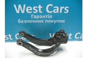 Б/У 2006 - 2013 X5 Кронштейн амортизатора переднего правого. Вперед за покупками!