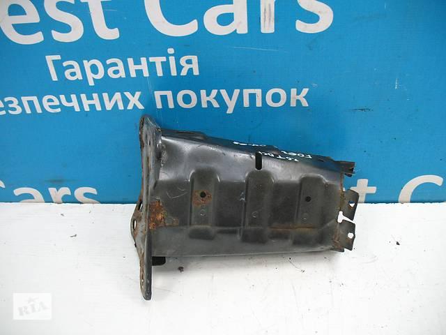 Б/У 2008 - 2011 Focus Кронштейн кріплення підсилювача переднього бампера. Вперед за покупками!- объявление о продаже  в Луцьку
