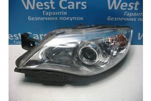 Б/У 2007 - 2011 Impreza Фара передняя левая светлая. Вперед за покупками!