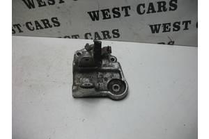 б/в подушки мотора Fiat Scudo