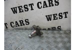 б/у Цапфы Peugeot Bipper груз.