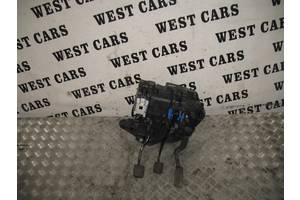 б/у Педали тормоза Peugeot Bipper груз.