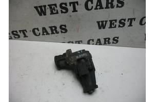 б/у Клапаны Peugeot Bipper груз.