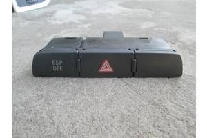 б/у Днища багажника Audi Q7