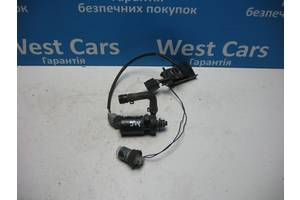 б/в моторчики омивача Mazda 6