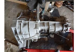 Б/У 6 ступенчатая МКПП MVQ AUDI A4 A5 2008-2016