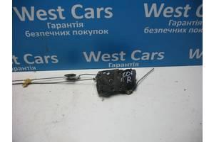 б/у Замки двери Peugeot 607
