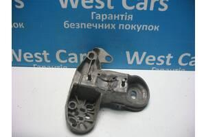 Б/В 2000 - 2004 A4 Кронштейн опори двигуна лівий. Вперед за покупками!