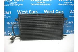 Б/У  Радиатор кондиционера A8 4D0260401A. Вперед за покупками!