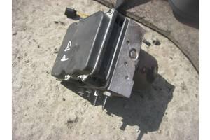 б/у АБС и датчики Citroen Jumper груз.