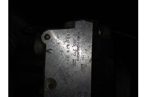 б/у АБС и датчики Mercedes S 140