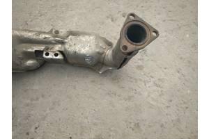 б/у Абсорберы (Системы выпуска газов) Nissan Altima