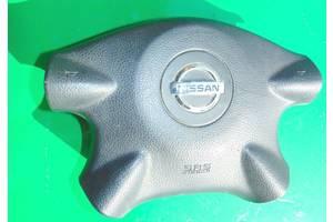 б/в подушки редуктора Nissan X-Trail