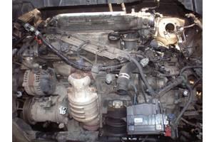 б/у АКПП Acura MDX
