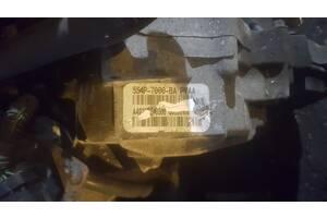 Б/у аКПП для Ford Focus 2004-2009.4848493