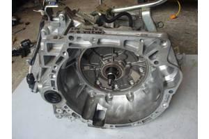 б/у АКПП Mazda 2