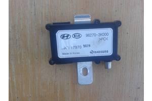 б/у Антенны/усилители Hyundai Sonata