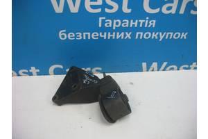 Б/У Кронштейн двигуна 1.7 cdti Astra G 2001 - 2011 332253673. Вперед за покупками!