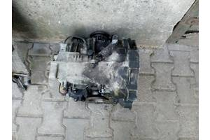 Б/У Коробка передач, КПП для Audi A4, Ауди A4 1.8