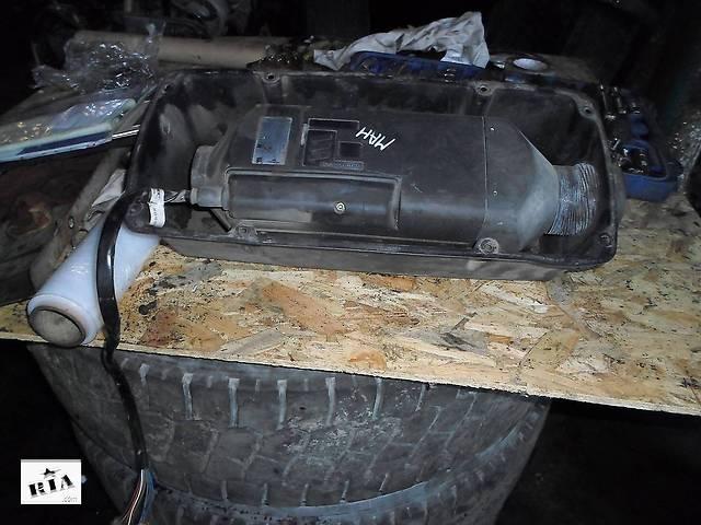 бу Б/у Автономка автономная печка eberspacher ебершпекер 3200 вт 24v renault magnum рено магнум премиум в Рожище