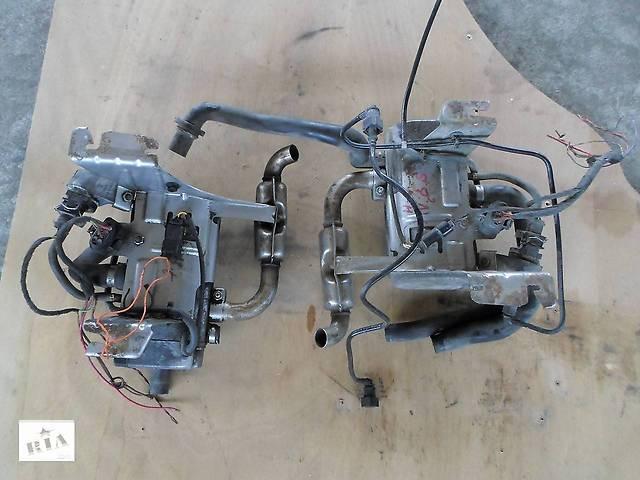 продам Б/у Автономная печка Eberspacher Mercedes Sprinter Мерседес Спрінтер, W906 2006-2012г.г. бу в Луцке