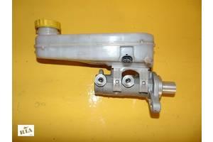 б/у Бачки главного тормозного цилиндра Fiat Ducato