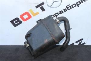 Б/у Бачок гидроусилителя на Volvo S80 1998-2006