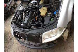 б/у Бачки омывателя Volkswagen Passat B5