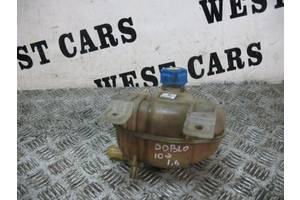 б/у Бачки расширительные Fiat Doblo