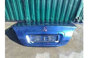 б/у Багажники Mitsubishi Lancer