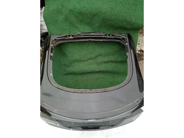 продам Б/у багажник для Tesla Model S бу в Ровно