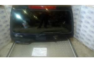 б/у Багажники Toyota Land Cruiser 100