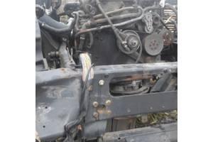 б/у Балки мотора Renault Magnum