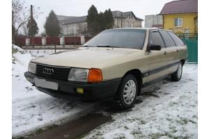 б/у Балки передней подвески Audi 100