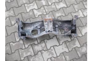б/у Балки передней подвески Subaru Forester