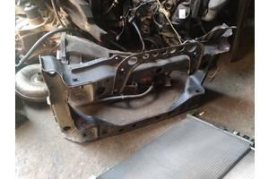 б/у Балки рулевой трапеции Jaguar X-Type