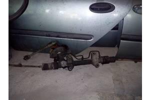 б/у Балки рулевой трапеции Renault Laguna