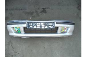 б/у Бамперы передние Honda