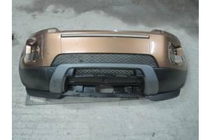 б/у Бамперы передние Land Rover Range Rover Evoque