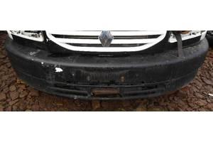б/у Бамперы передние Renault Mascott