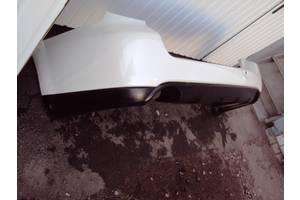 б/у Бамперы задние Subaru Outback
