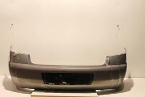б/у Бамперы задние Renault Megane