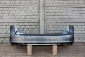 б/у Бамперы задние Volvo V90
