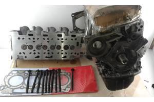 Двигатель \ мотор Citroen Nemo , Fiat Fiorino 1. 4 HDi.  2008 - 2014